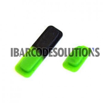OEM Honeywell (HHP) Dolphin 7600 Side Key (Set)
