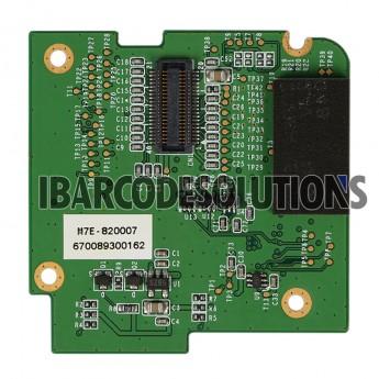OEM Honeywell (HHP) Dolphin 7600 SIM PCB Board