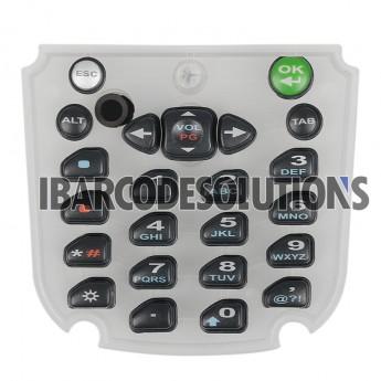 OEM Honeywell (HHP) Dolphin 7900 Keypad ( 24 Keys )