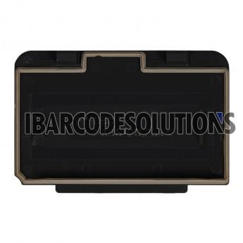 OEM Casio DT930 Battery Door