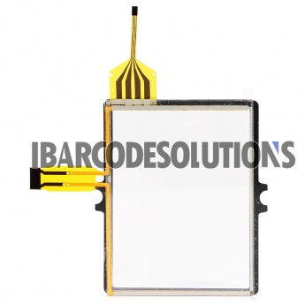 For Honeywell (HHP) LXE MX7 Digitizer Touch Screen with Heat Pad