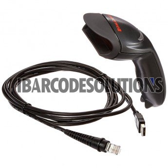 For Honeywell Metrologic MS5145 Eclipse USB Cable