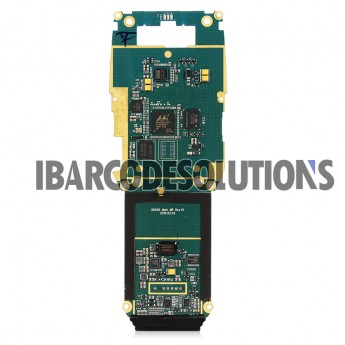 OEM Honeywell(HHP) Dolphin 6500 Motherboard