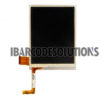 OEM Honeywell (HHP) Dolphin 99EX LCD Screen & Digitizer Assembly