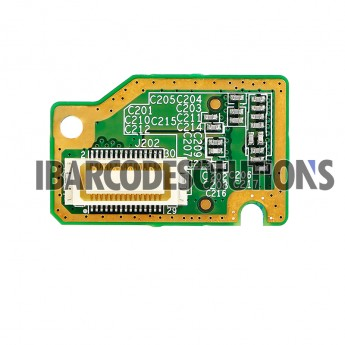 OEM Honeywell (HHP) Dolphin 99EX Camera PCB Board