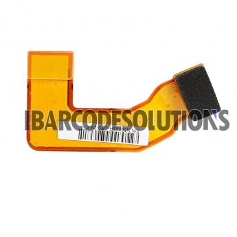 OEM Honeywell (HHP) 99EX Dolphin Laser Scan Engine Flex Cable Ribbon
