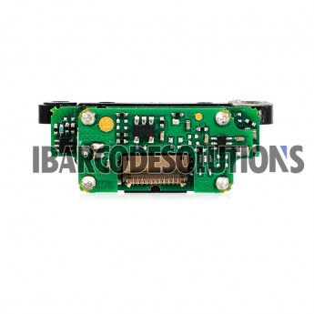 OEM Honeywell Dolphin 9700 2D Barcode Scanner Engine