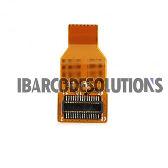 OEM Honeywell Dolphin 9700 2D Scanner Flex Cable