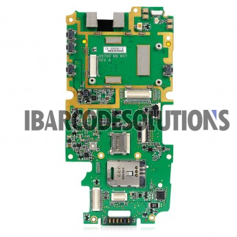 OEM Honeywell Dolphin 9700 Motherboard