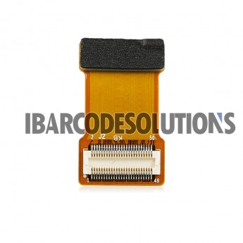 OEM Honeywell Dolphin 9700 Keyboard Flex Cable Ribbon