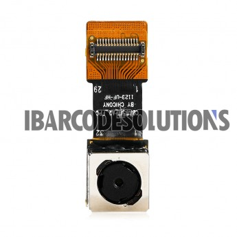 OEM Honeywell 7100LW Camera Module