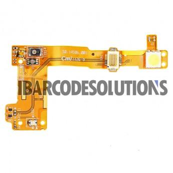 OEM Honeywell 7100LW Flash Light