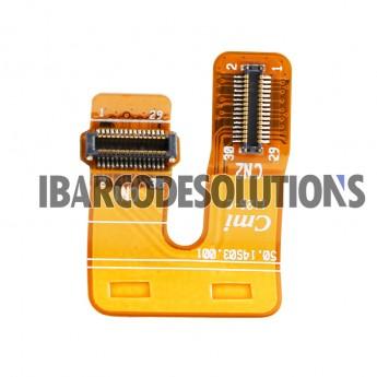 OEM Honeywell 7100LW Laser Scanner Engine Flex Cable Ribbon