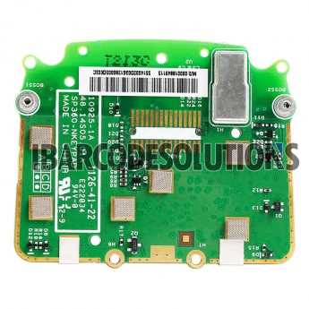 OEM Honeywell 7100LW Keypad PCB