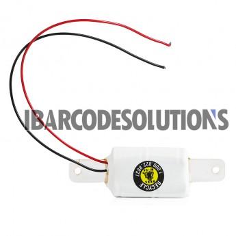 OEM Honeywell LXE MX3X Backup Battery