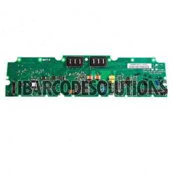 OEM Honeywell LXE MX3X Keypad PCB QWERTY