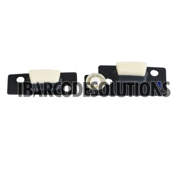 OEM Honeywell LXE MX3X Menu Button set