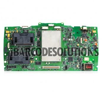 OEM Honeywell LXE MX3X Motherboard