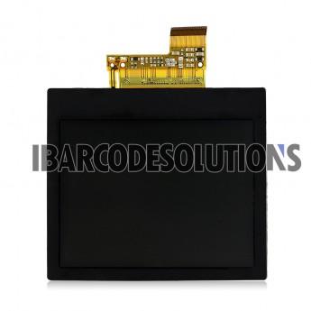 OEM Honeywell LXE HX2 LCD Module