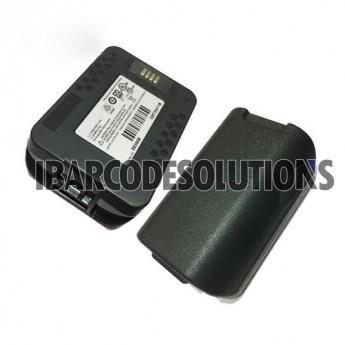 OEM Honeywell LXE MX8 Battery 3390mAh ( Used, Tested)