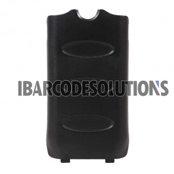 OEM Honeywell (HHP) ScanPal 5100 Battery Cover