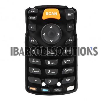 OEM Honeywell ScanPal 5100 Keypad