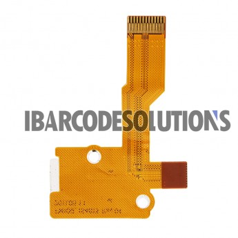 OEM Honeywell ScanPal 5100 Laser Scan Engine Flex Cable Ribbon (IS4813)