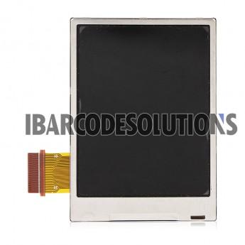 OEM Honeywell ScanPal 5100 LCD Screen