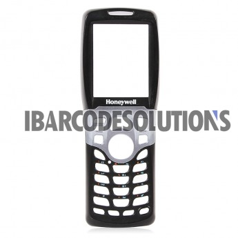 OEM Honeywell ScanPal 5100 Front Cover