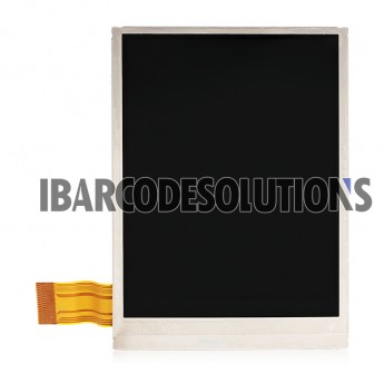 OEM Honeywell Dolphin 99EX LCD Screen (58-140778-02)