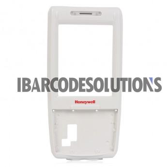 OEM Honeywell (HHP) Dolphin 7800 Front Housing - White
