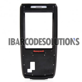 OEM Honeywell (HHP) Dolphin 7800 Front Housing - Black