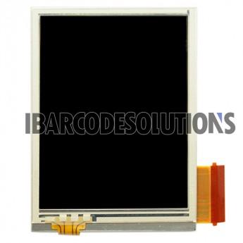 OEM Intermec CN1 LCD & Digitizer