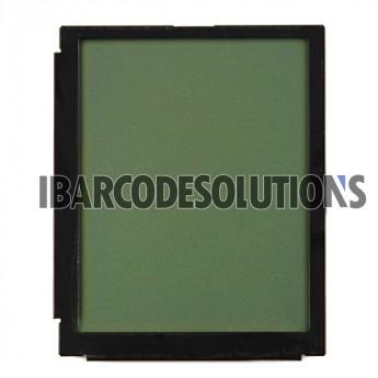 OEM Intermec 700 LCD Screen