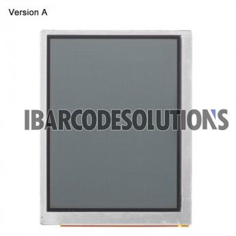 OEM Intermec 700c LCD ,Version A (LQ038Q7DB03A)