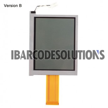 OEM Intermec 700c LCD ,Version B
