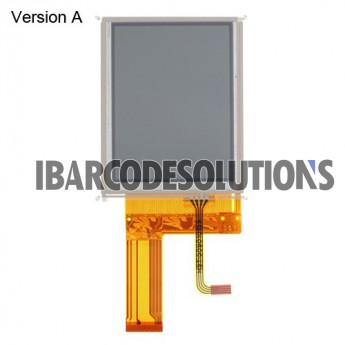 OEM Intermec 700c LCD and Digitizer Assembly - Version A