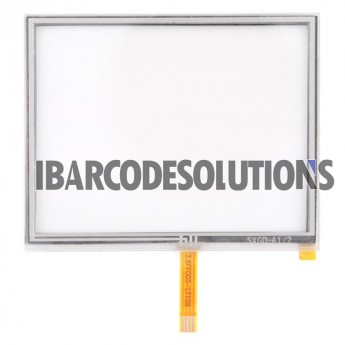 Intermec CN3, CK3 Digitizer Touch Screen with Adhesive