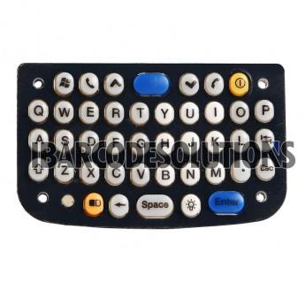 Intermec CN3 Keypad (42 Keys)