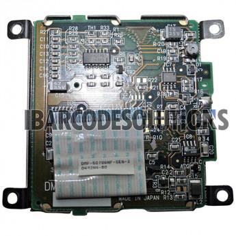 OEM Intermec 2425 LCD