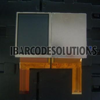 OEM Intermec 751 LCD Screen