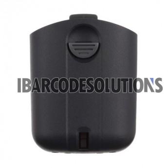 Intermec CK30, CK31 Battery (2400 mAh) ( 318-020-001 ) ( AB1G )