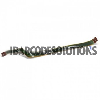 For Intermec CK31 Flex Cable Ribbon