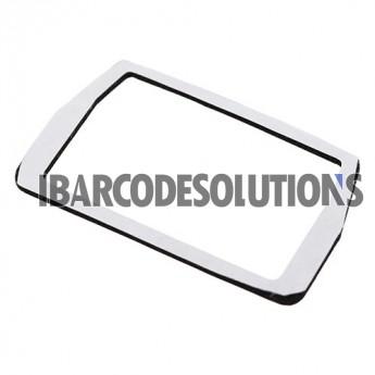 Intermec CK3 Scan Glass Lens
