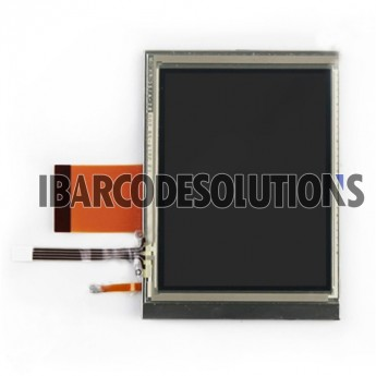 OEM Intermec 730A, 730 LCD Screen and Digitizer Assembly