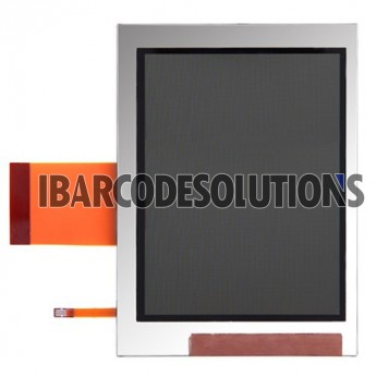 For Intermec 730A, 730 LCD Screen Replacement - Grade S+