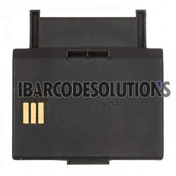 OEM Intermec CN2 Battery (2150 mAh) (Used, Tested)