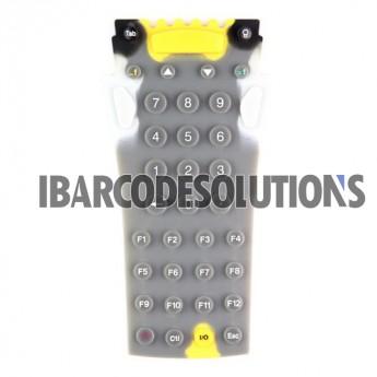 Intermec 2415 Keypad (37 keys, F1 ~ F12)