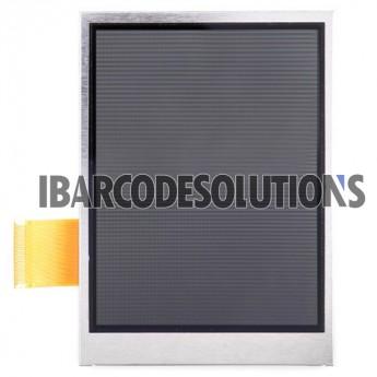 OEM Intermec CN30 LCD Screen Replacement