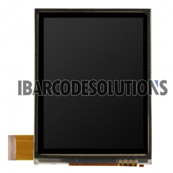 OEM Intermec CN50, Datalogic Falcon X3 LCD Screen and Digitizer Assembly (NL2432HC22-41B)